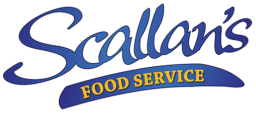 Scallans-Food-Service
